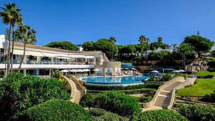 Review Hotel Vila Vita Parc