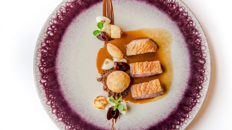 Review Restaurant De Kristalijn