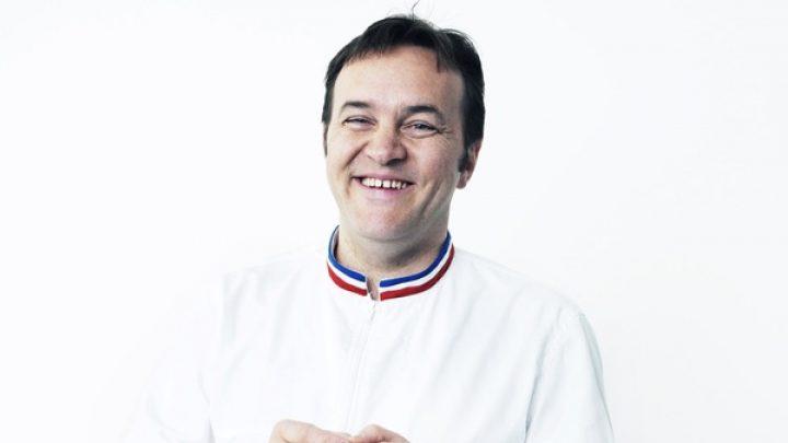 Review Restaurant Flocons de Sel