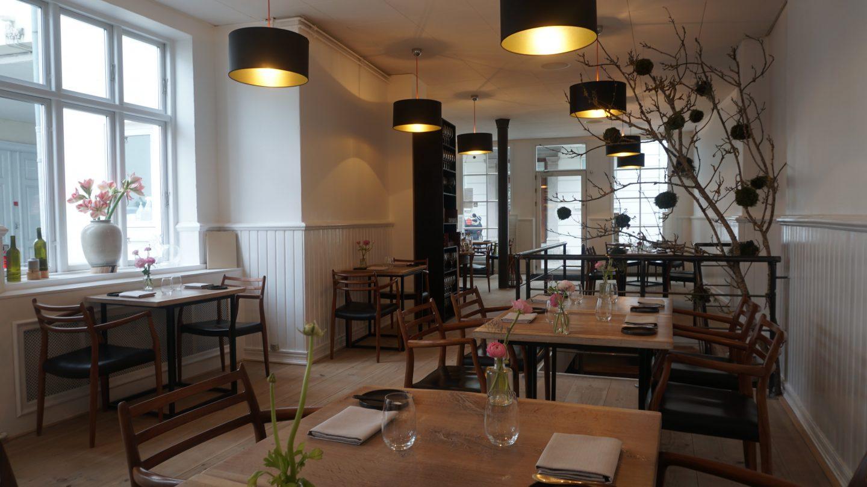 Review Restaurant Gastromé