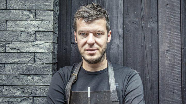 Review Restaurant Hertog Jan