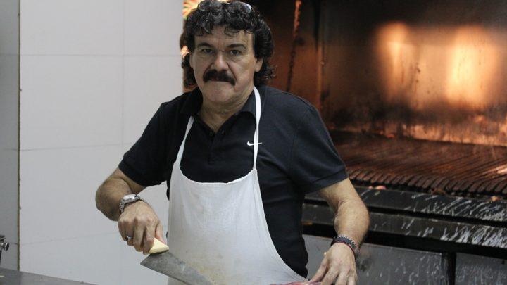 Review Restaurant La Brigada