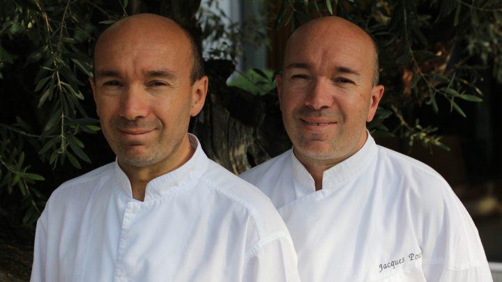 Review Restaurant Le Jardin des Sens