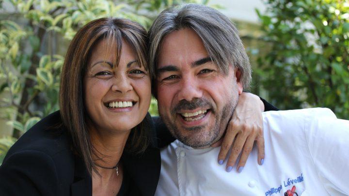 Review Restaurant Miramonti l'Altro