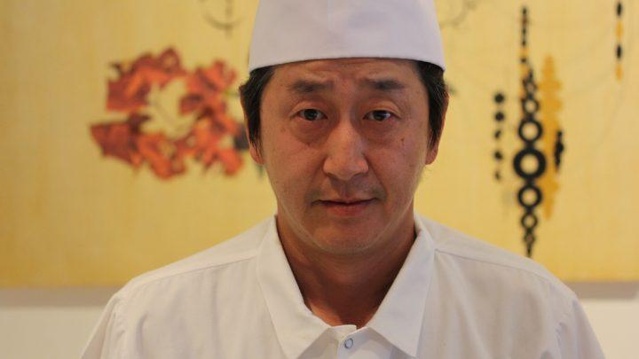 Review Restaurant Mori Sushi