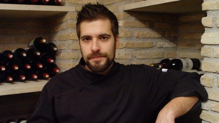 Review Restaurant Restaurant Vardis