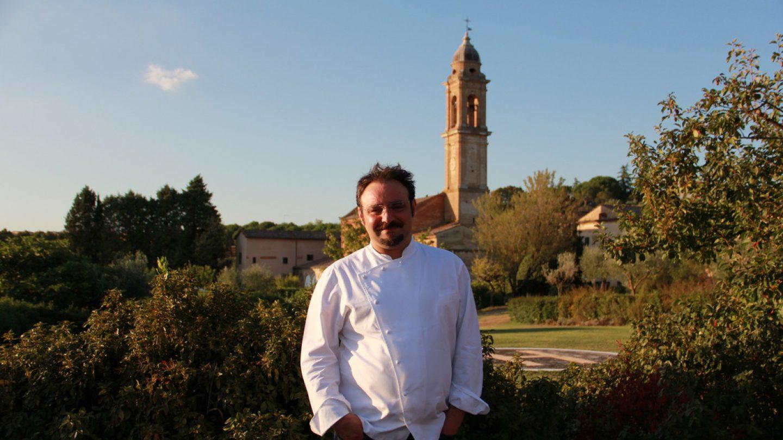 Review Restaurant Ristorante Il Canto