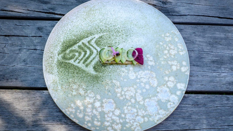Review Restaurant Willem Hiele