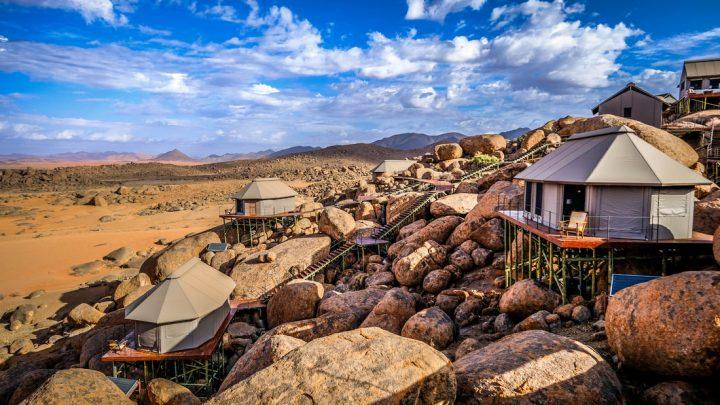 Review Hotel Zannier Sonop Lodge